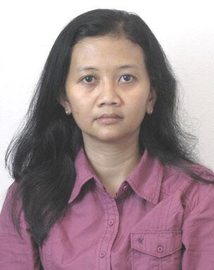 Noor Wahyuni