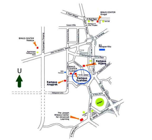 map-syahdan