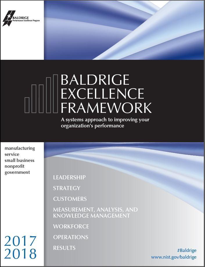 2017-framework-cover