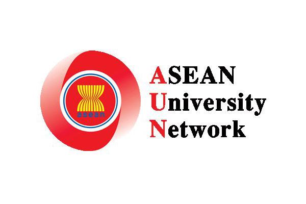 151st AUN-QA Assessment at Programme Level
