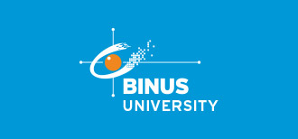 External Audit ISO 9001:2015 by SGS – BINUS University (Jakarta)