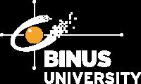 Audit ISO 9001:2015 BINUS UNIVERSITY (Jakarta Campus) Tahun 2020